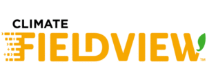 Climate Fieldview Logo