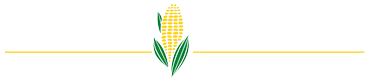 Jack Larson Seeds and Crop Insurance Logo