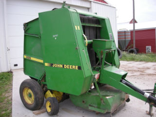 Ep Un Oct together with John Deere Round Balers Technical Manual Tm moreover  together with Ep Un Jan additionally Ep Un Dec. on john deere round baler parts diagram